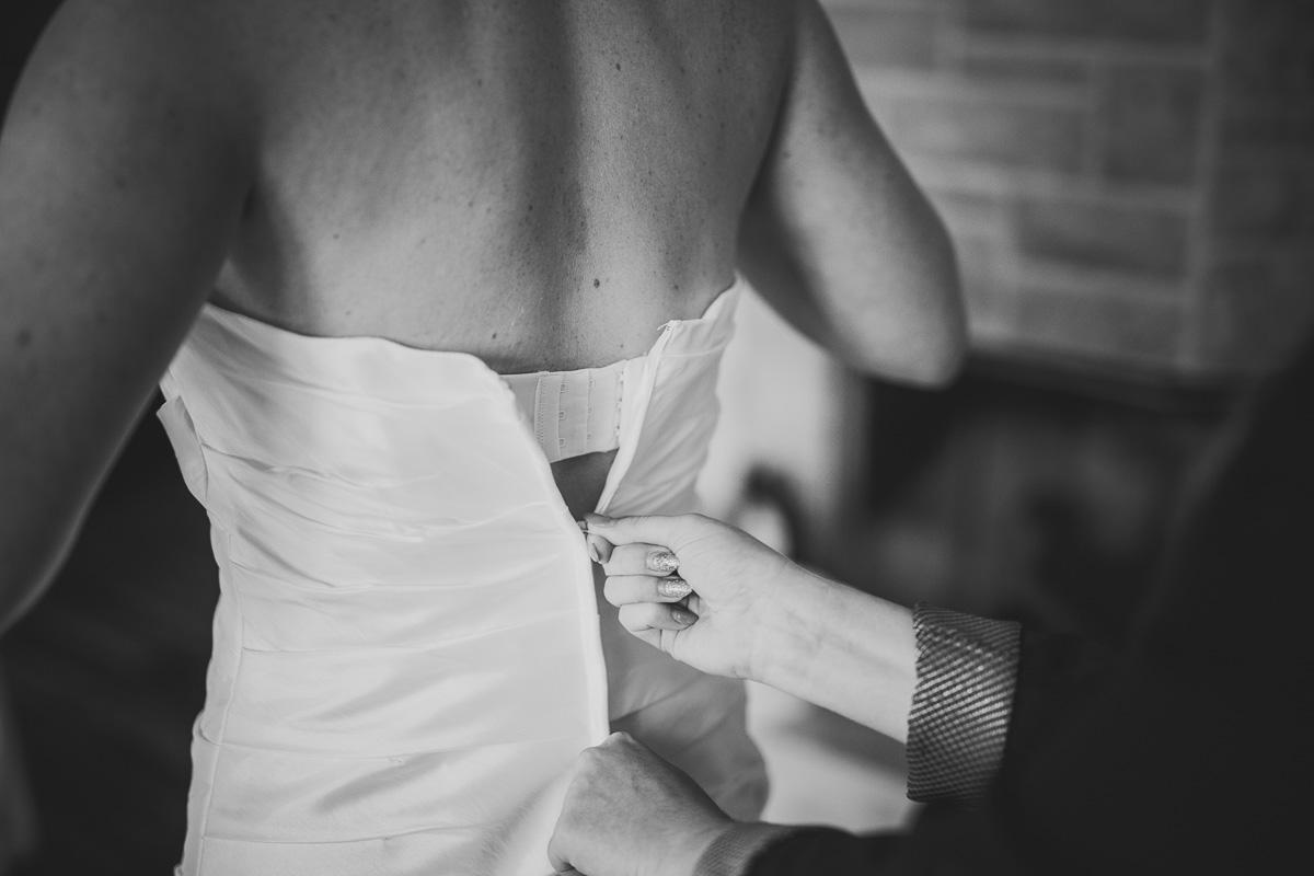 Hochzeit - Katrin und Jakob-19