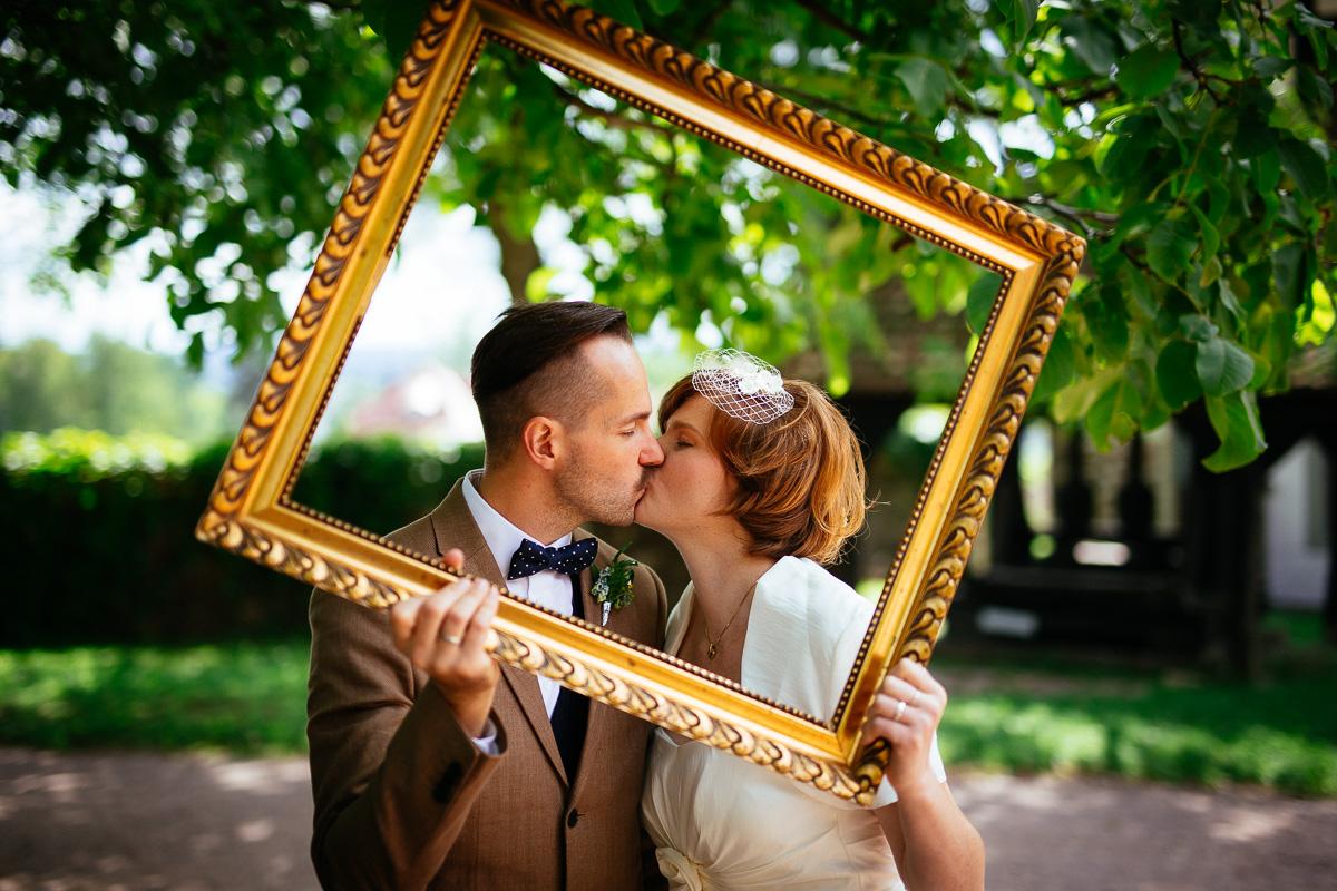 Hochzeit - Katrin und Jakob-237