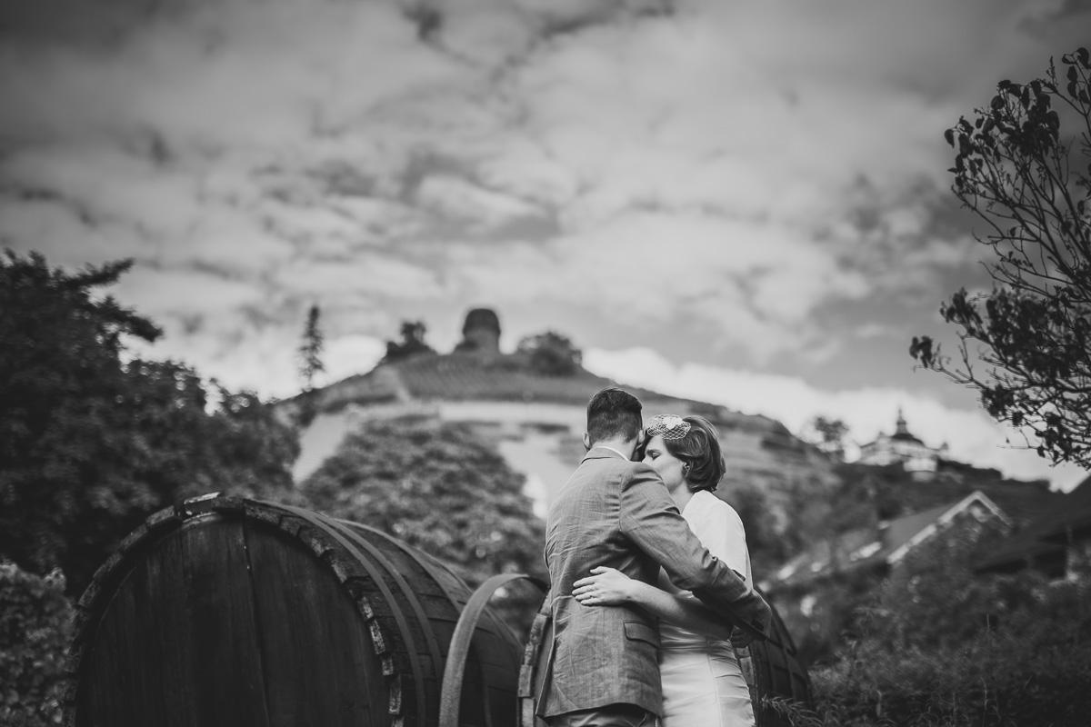 Hochzeit - Katrin und Jakob-271
