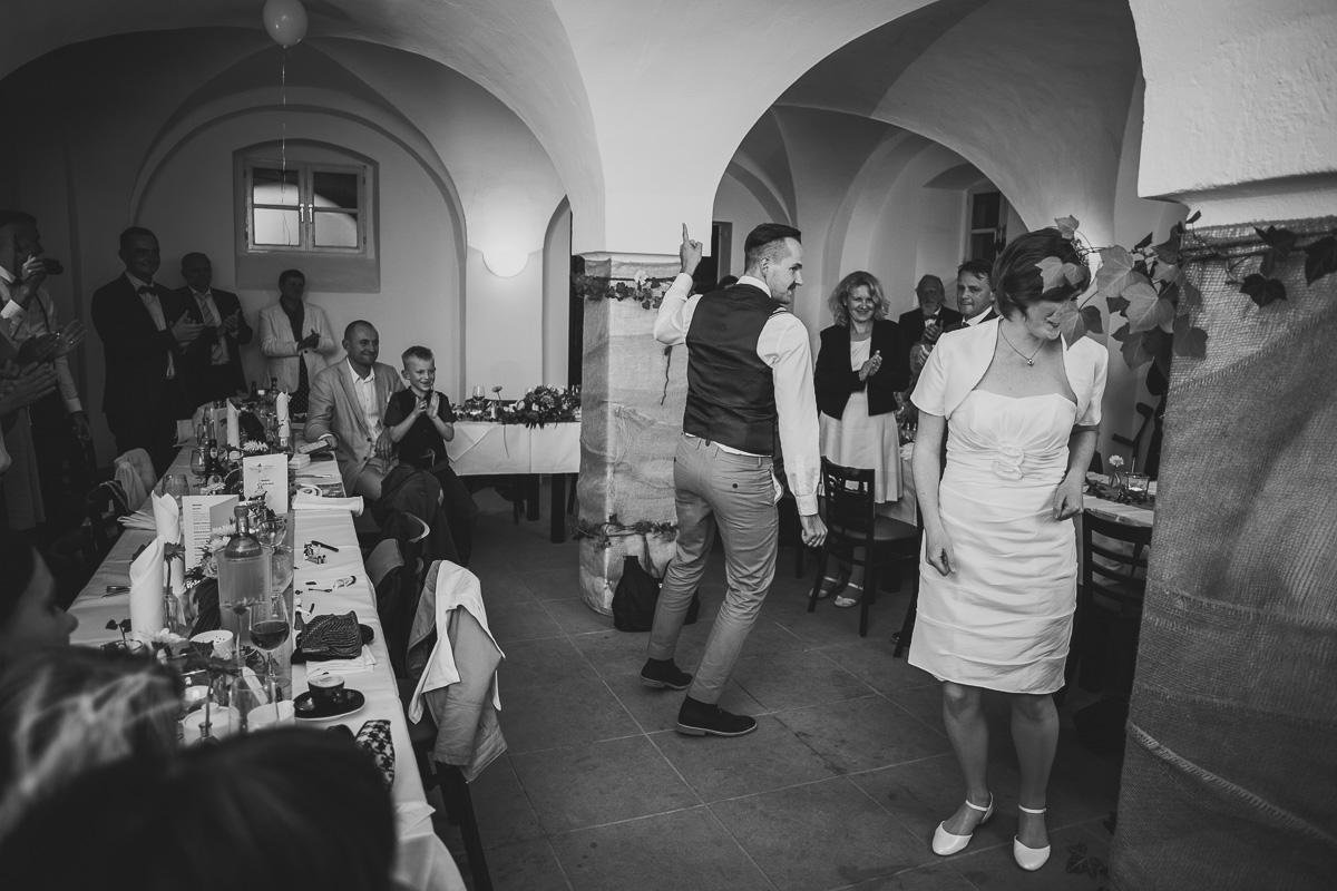 Hochzeit - Katrin und Jakob-329