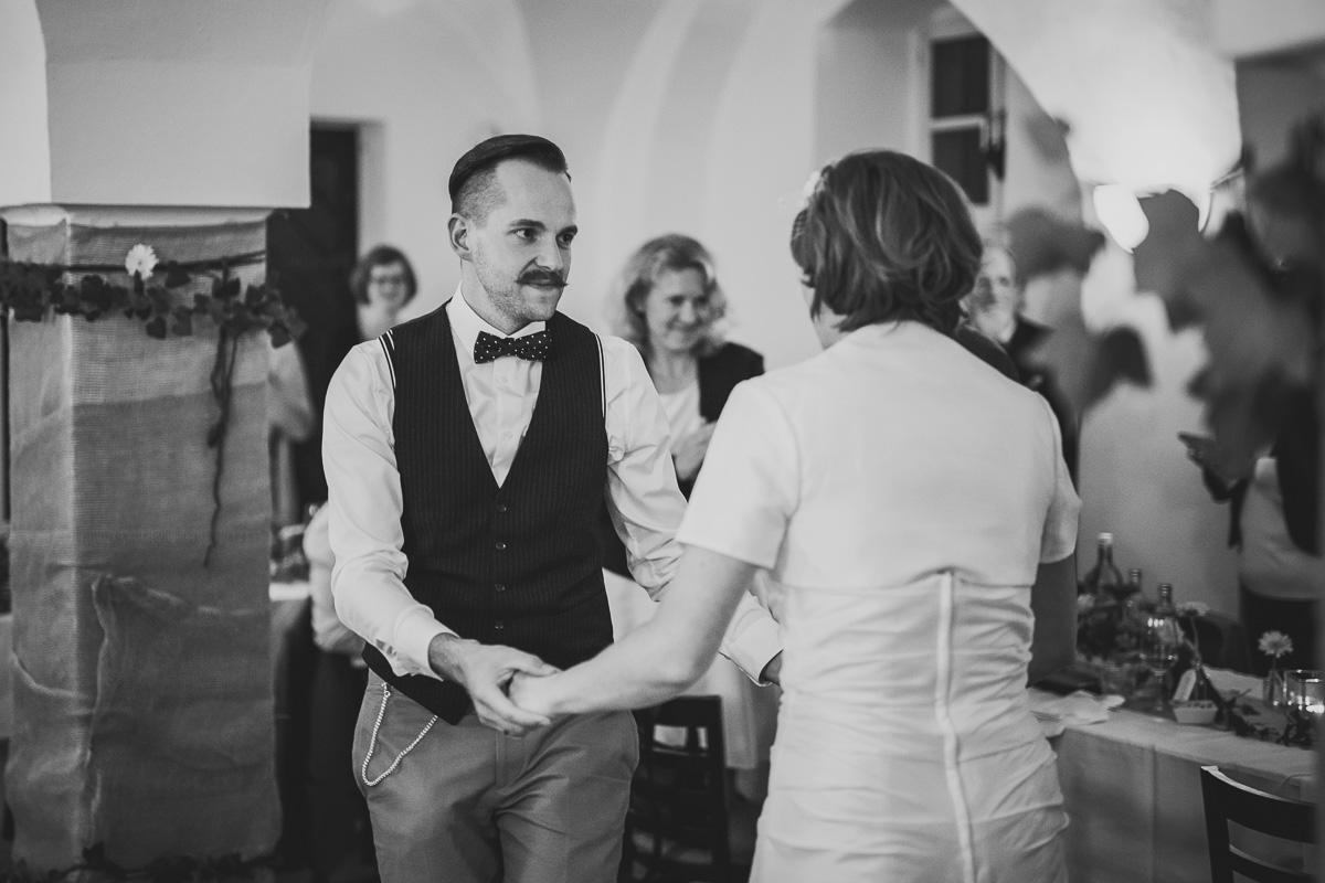 Hochzeit - Katrin und Jakob-332