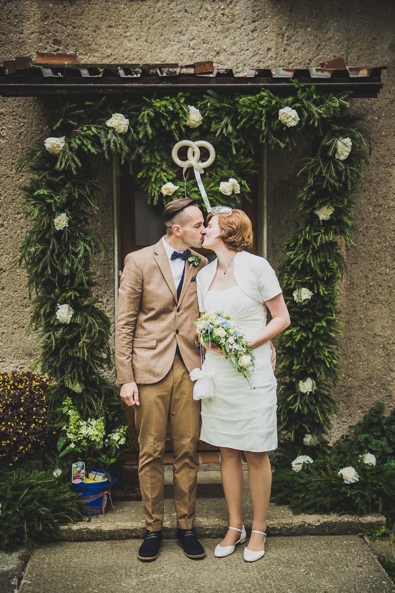 Hochzeit - Katrin und Jakob-34