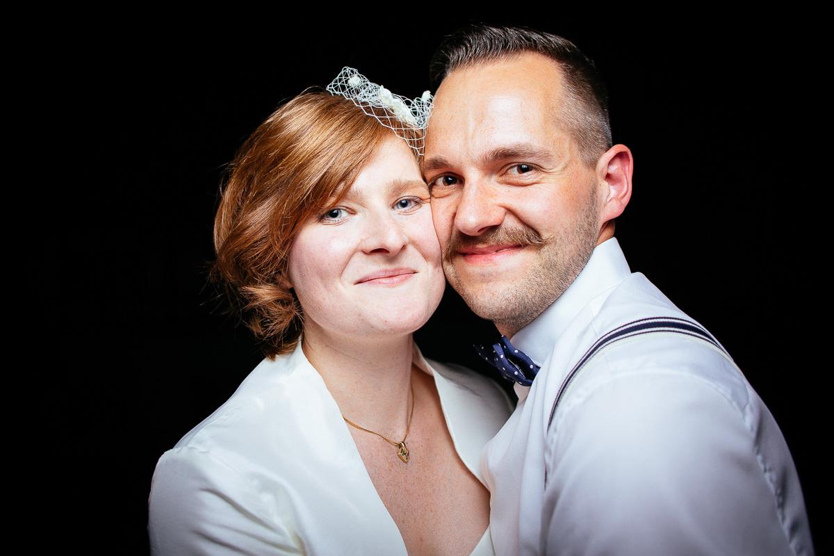 Hochzeit - Katrin und Jakob-340