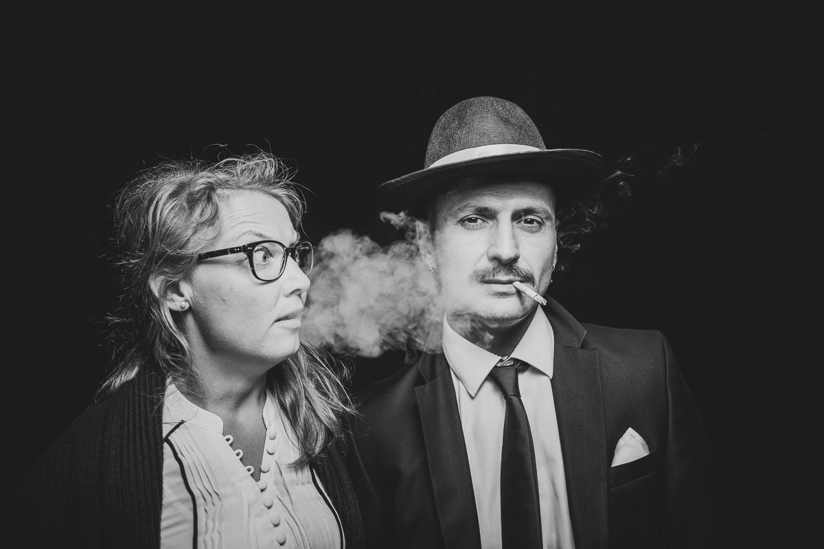 Hochzeit - Katrin und Jakob-359