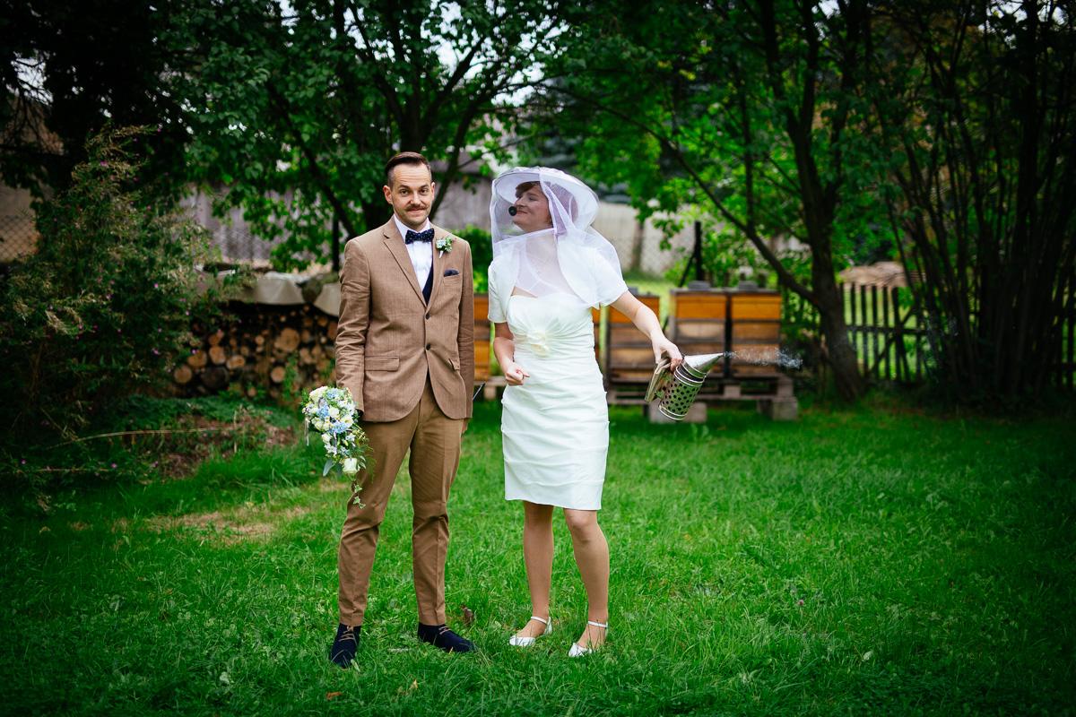 Hochzeit - Katrin und Jakob-37