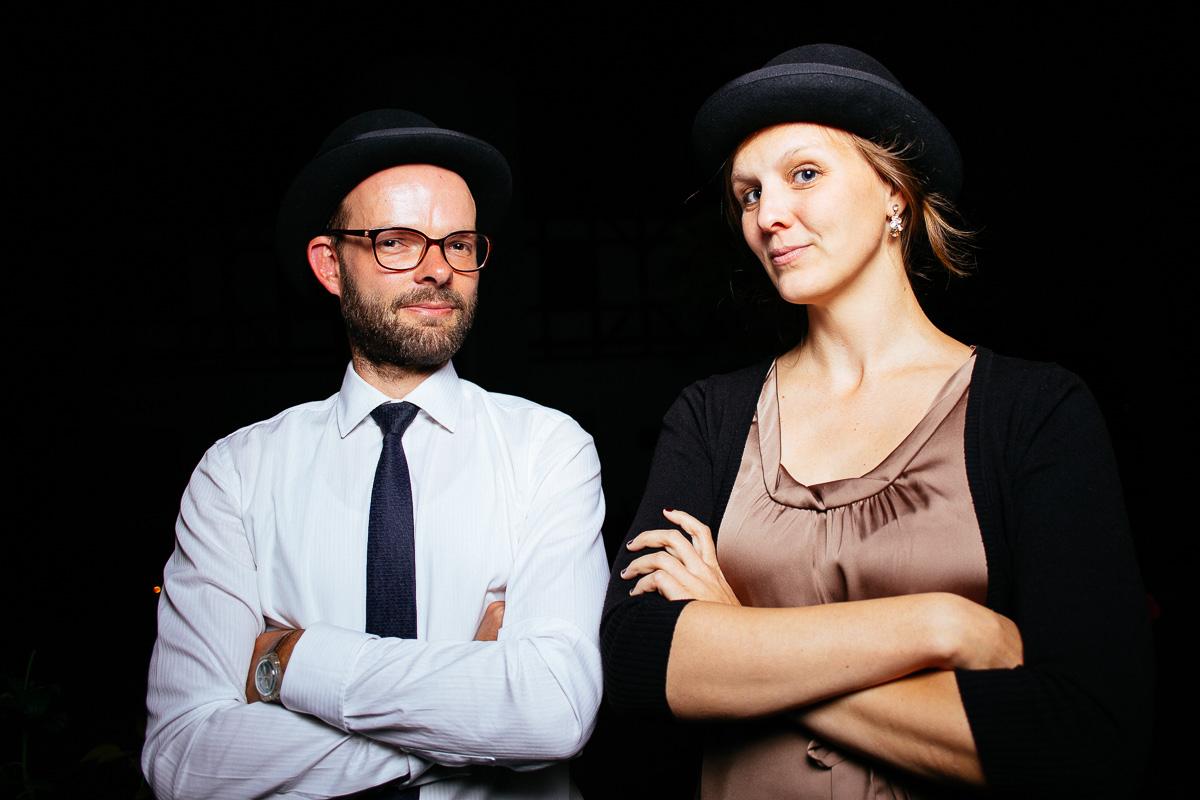 Hochzeit - Katrin und Jakob-375