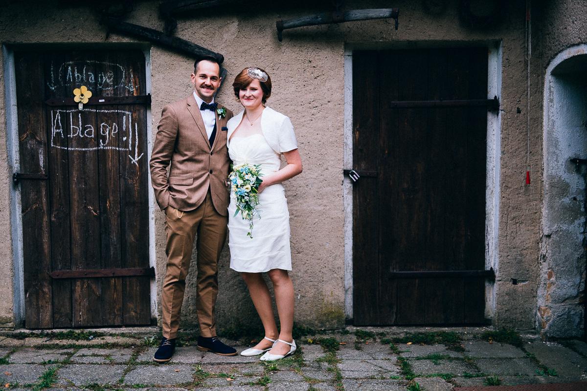 Hochzeit - Katrin und Jakob-40