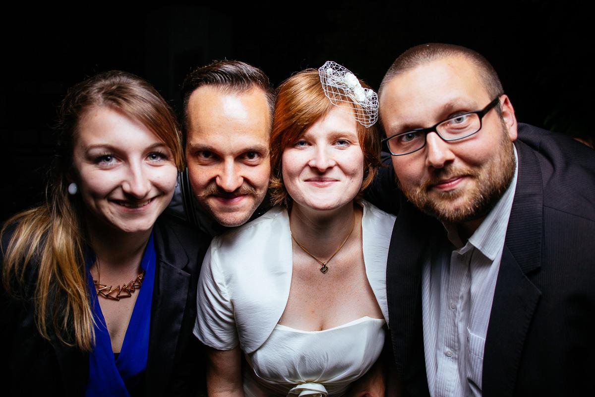 Hochzeit - Katrin und Jakob-425