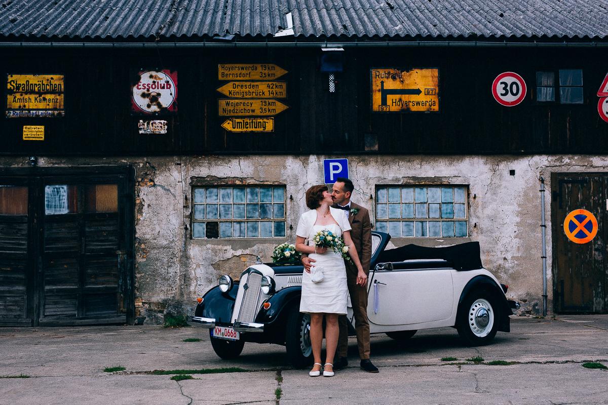 Hochzeit - Katrin und Jakob-43