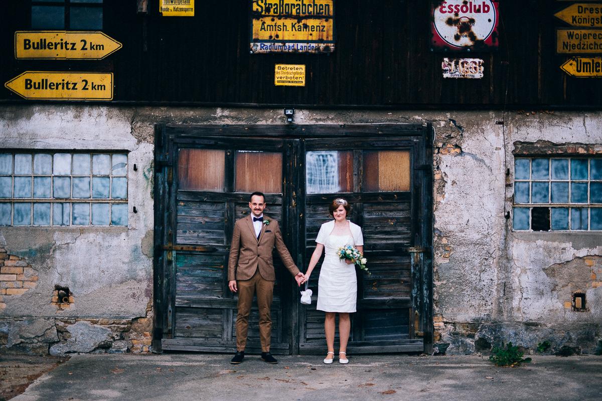 Hochzeit - Katrin und Jakob-44