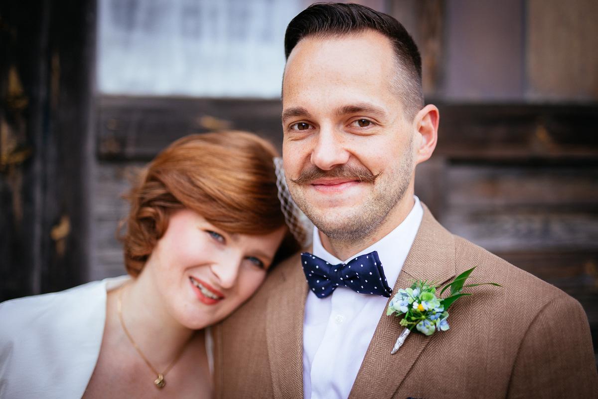 Hochzeit - Katrin und Jakob-50