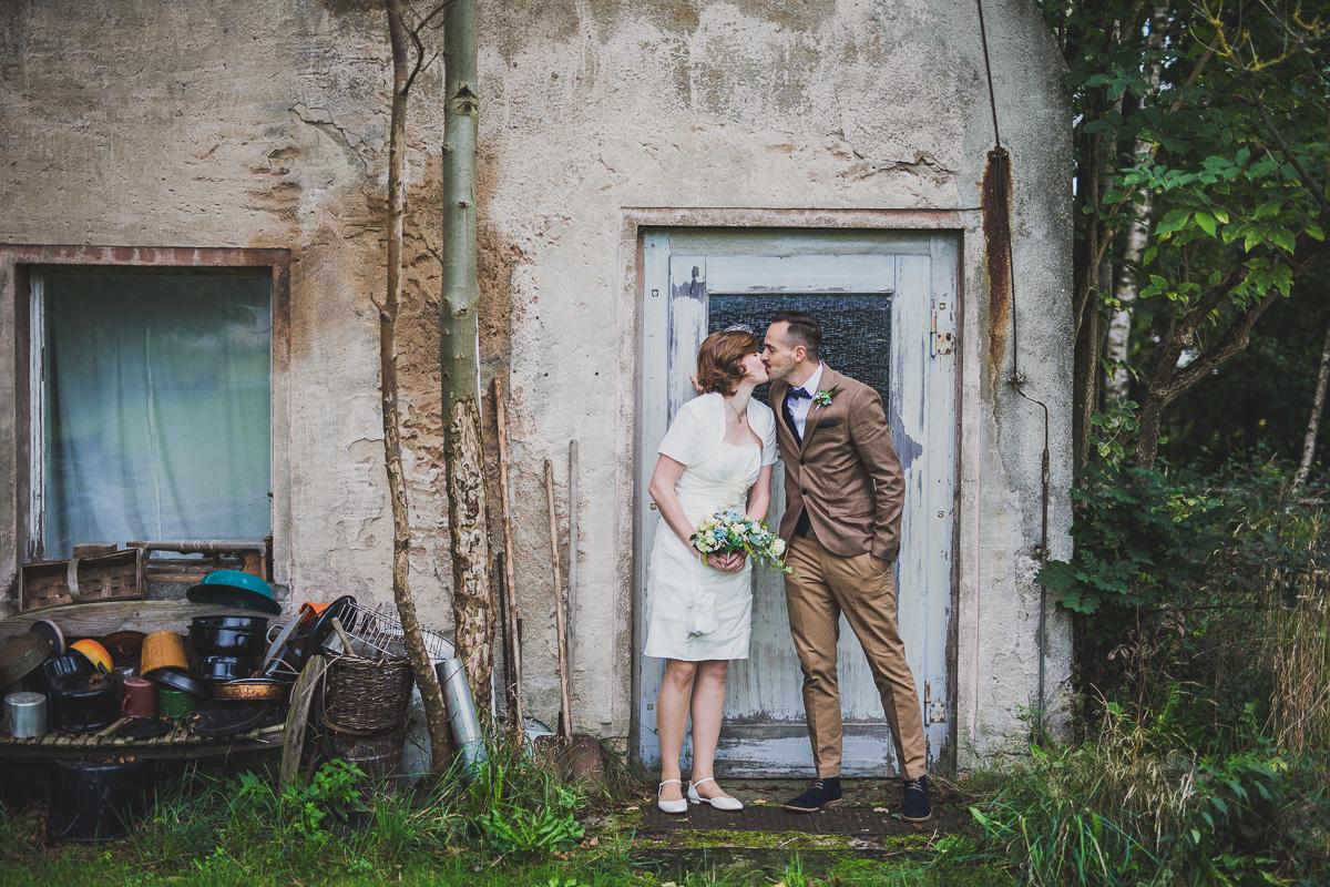 Hochzeit - Katrin und Jakob-52