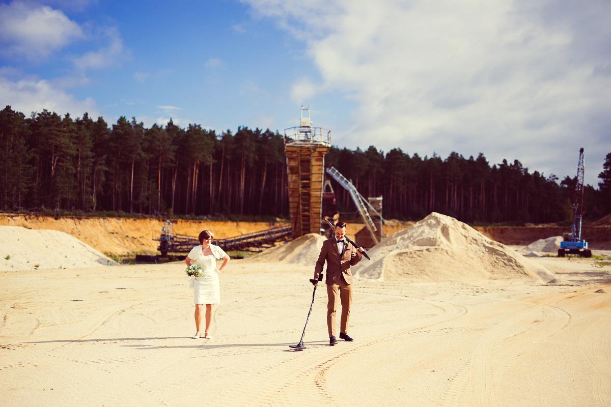 Hochzeit - Katrin und Jakob-56