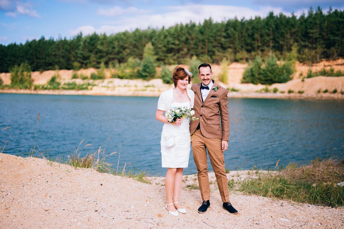 Hochzeit - Katrin und Jakob-62