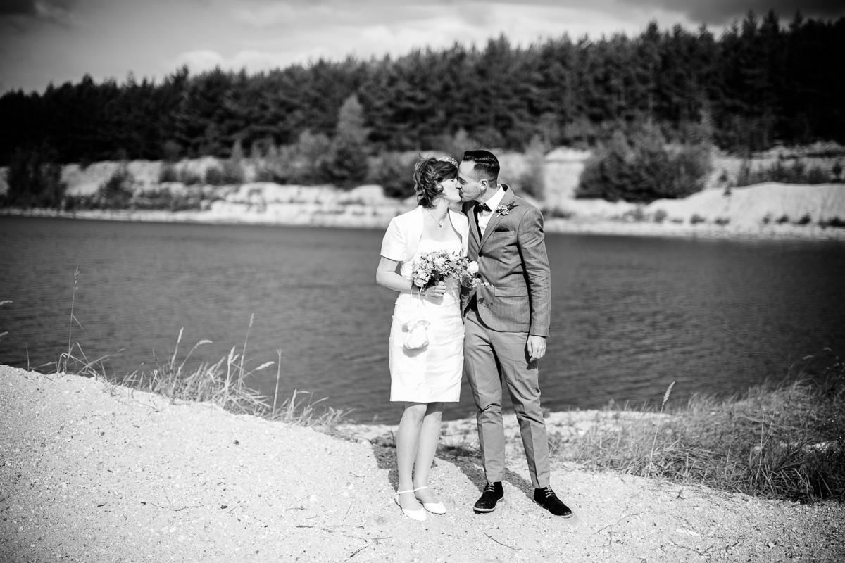 Hochzeit - Katrin und Jakob-63
