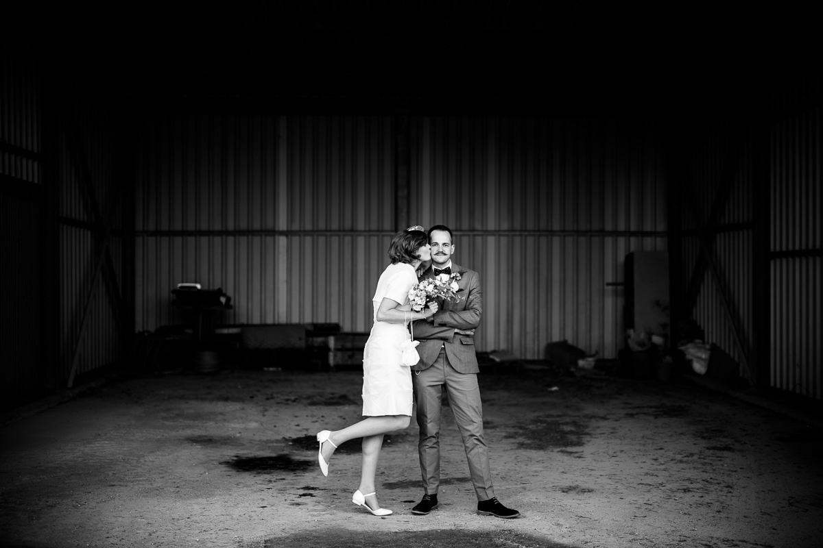 Hochzeit - Katrin und Jakob-67