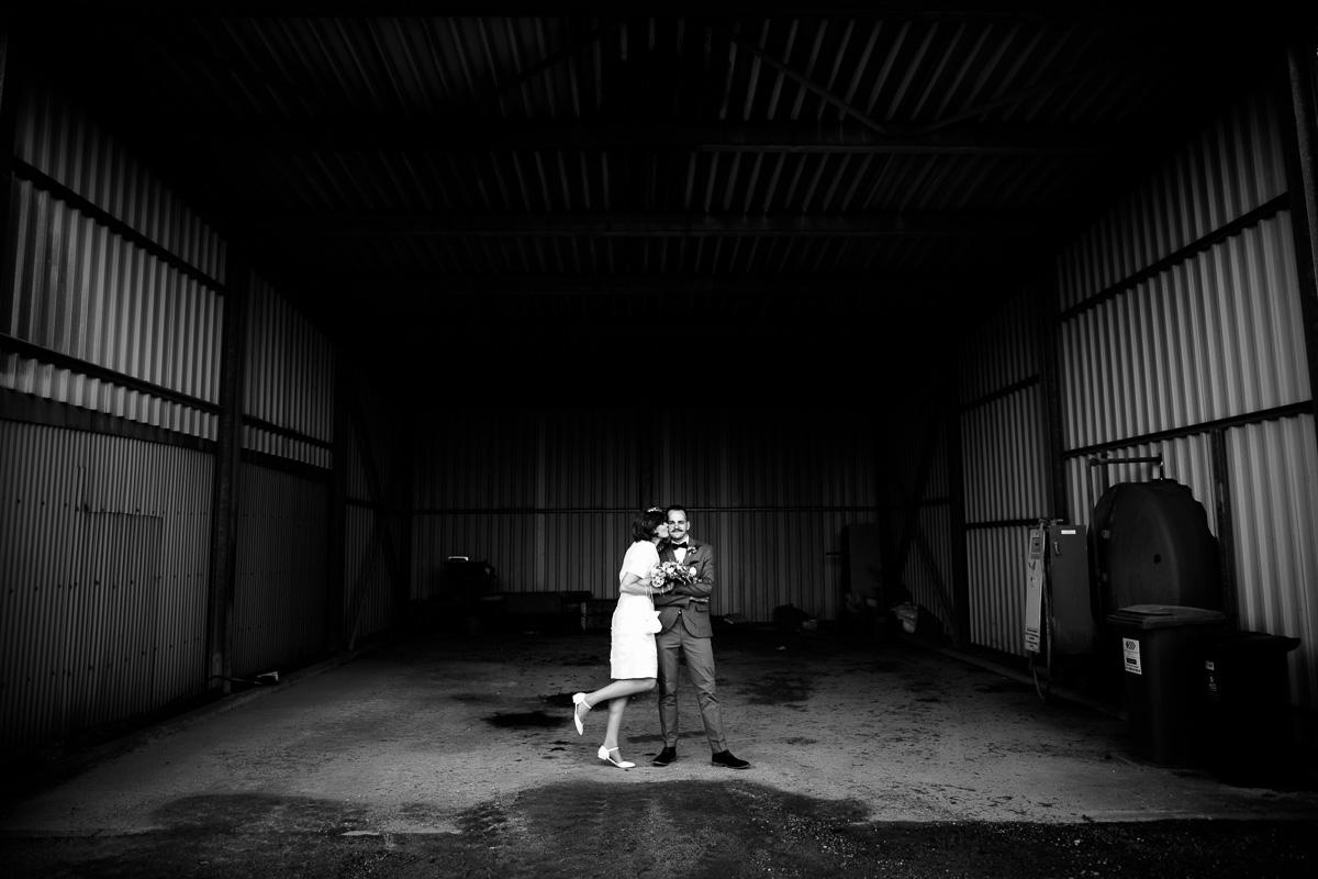 Hochzeit - Katrin und Jakob-68