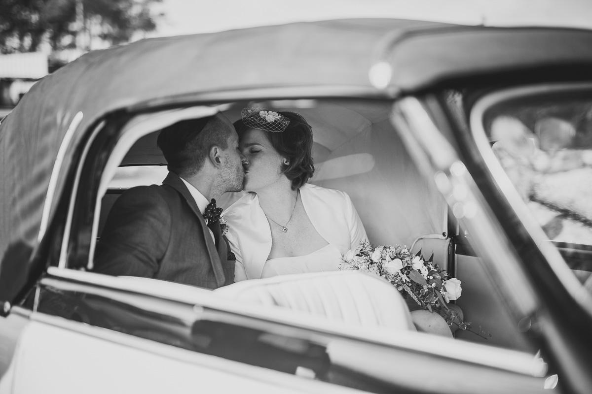 Hochzeit - Katrin und Jakob-72