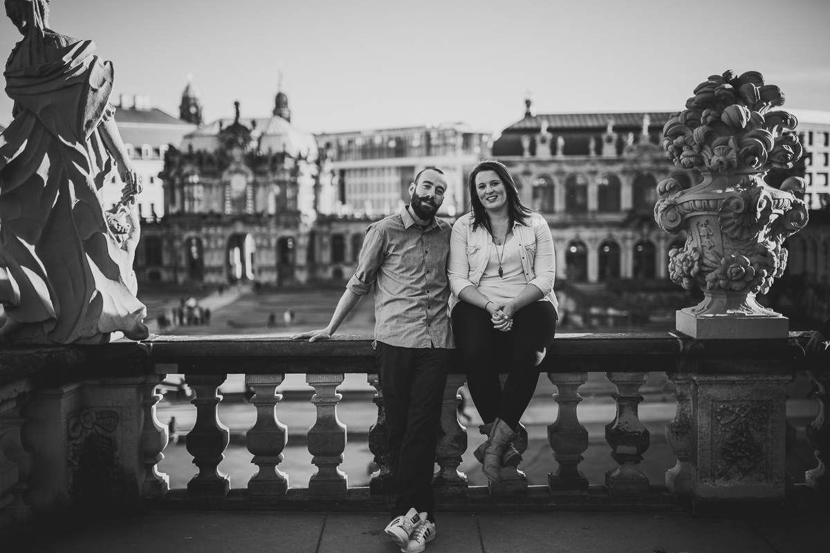 Fotoshooting - Julia und Marko-16