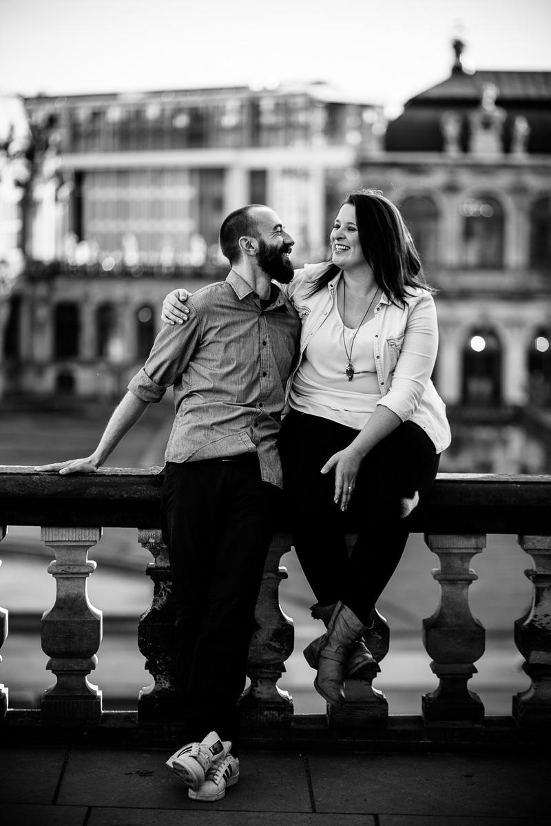 Fotoshooting - Julia und Marko-19
