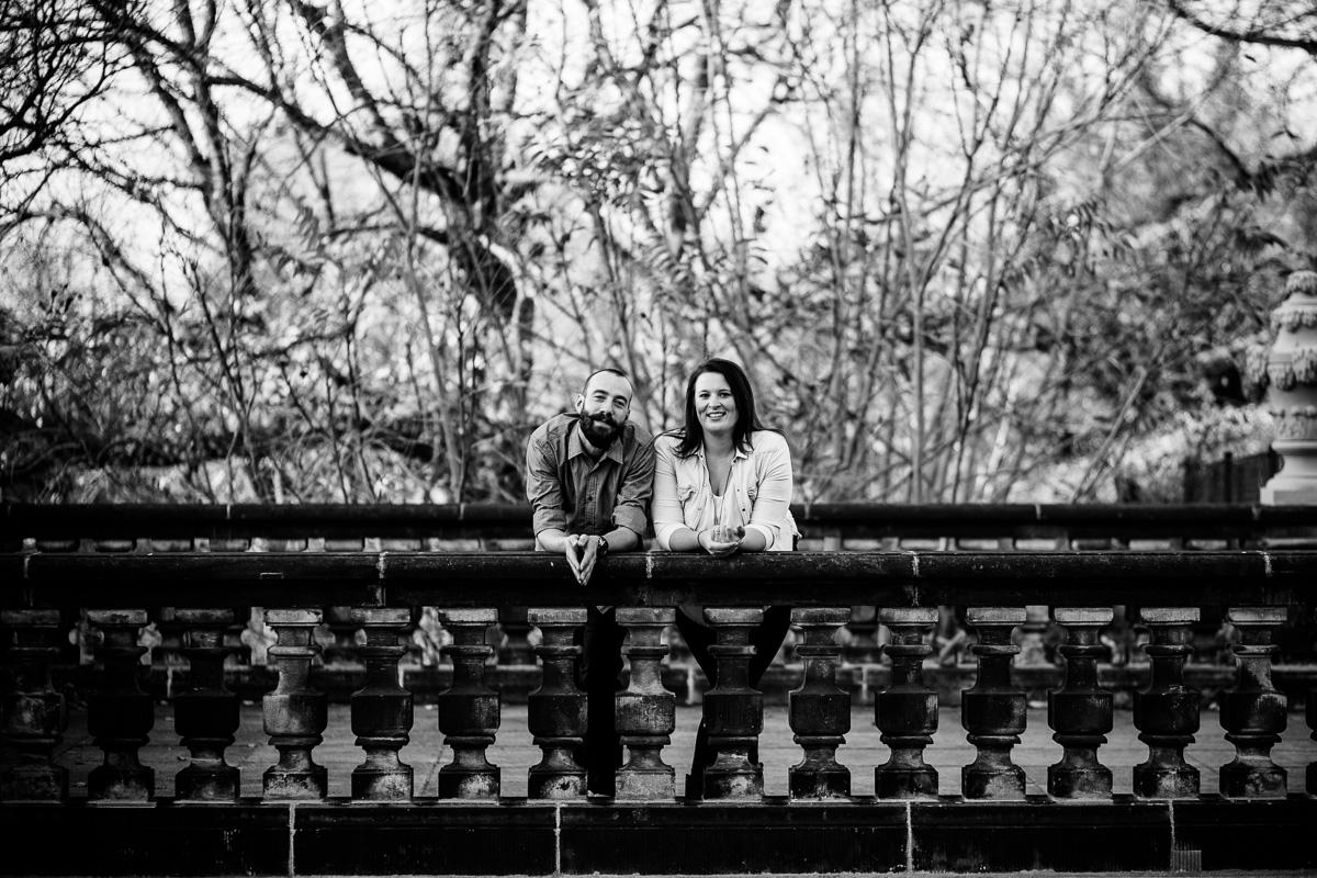 Fotoshooting - Julia und Marko-25