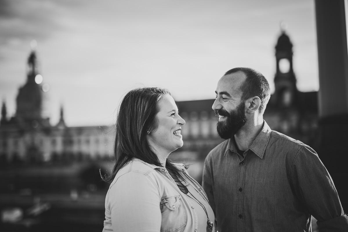 Fotoshooting - Julia und Marko-33
