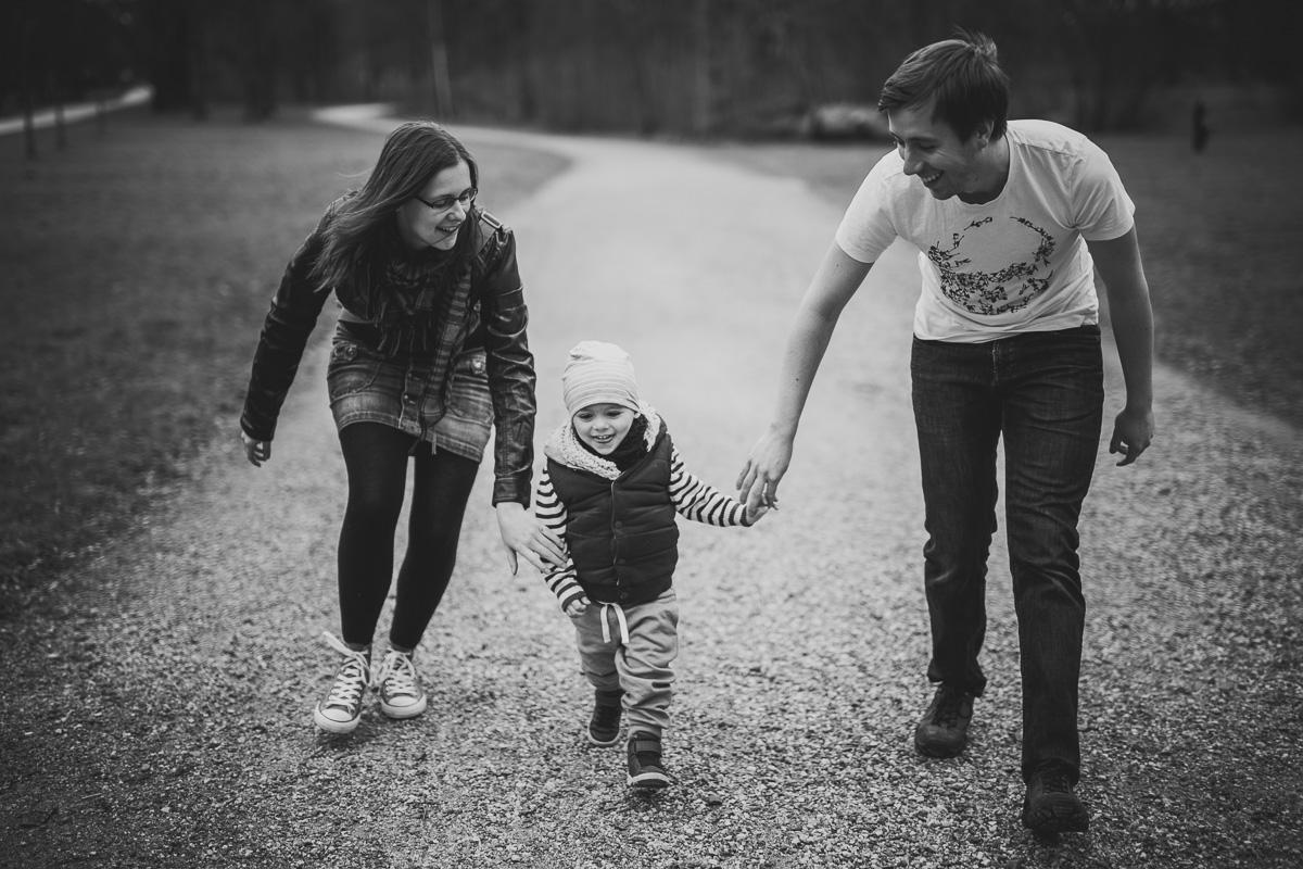 Familienshooting - Mika_Caro_Martin-28