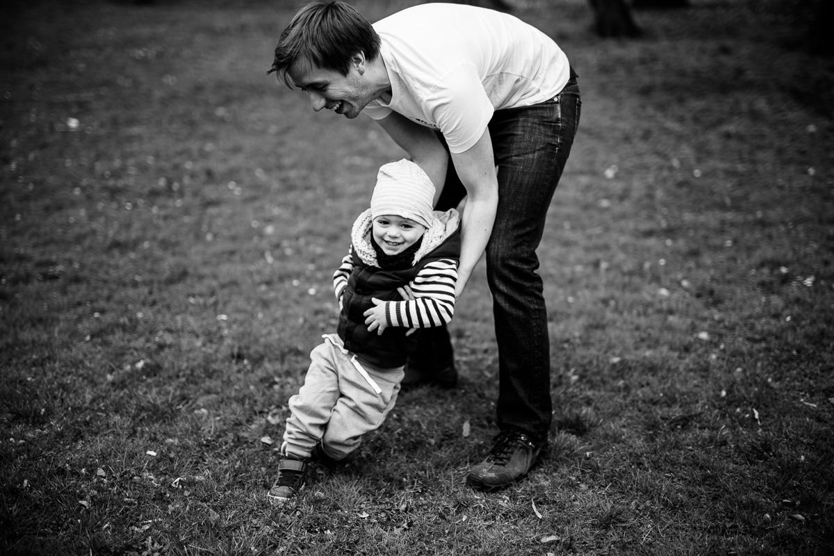 Familienshooting - Mika_Caro_Martin-41