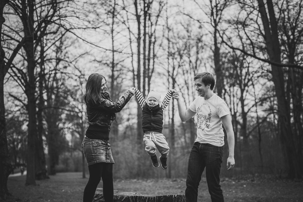 Familienshooting - Mika_Caro_Martin-5
