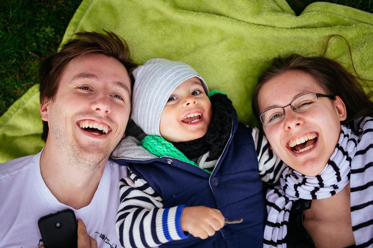 Familienshooting - Mika_Caro_Martin-81