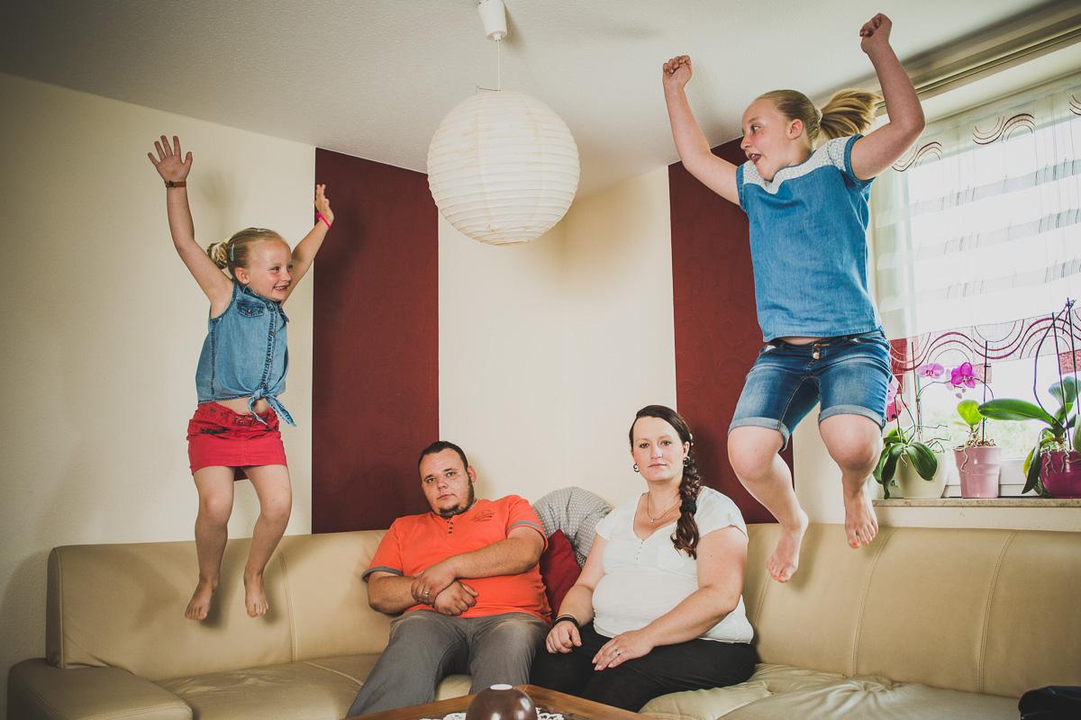 Babybauchshooting  Mariella_Karolin_Kristin_Christoph-13