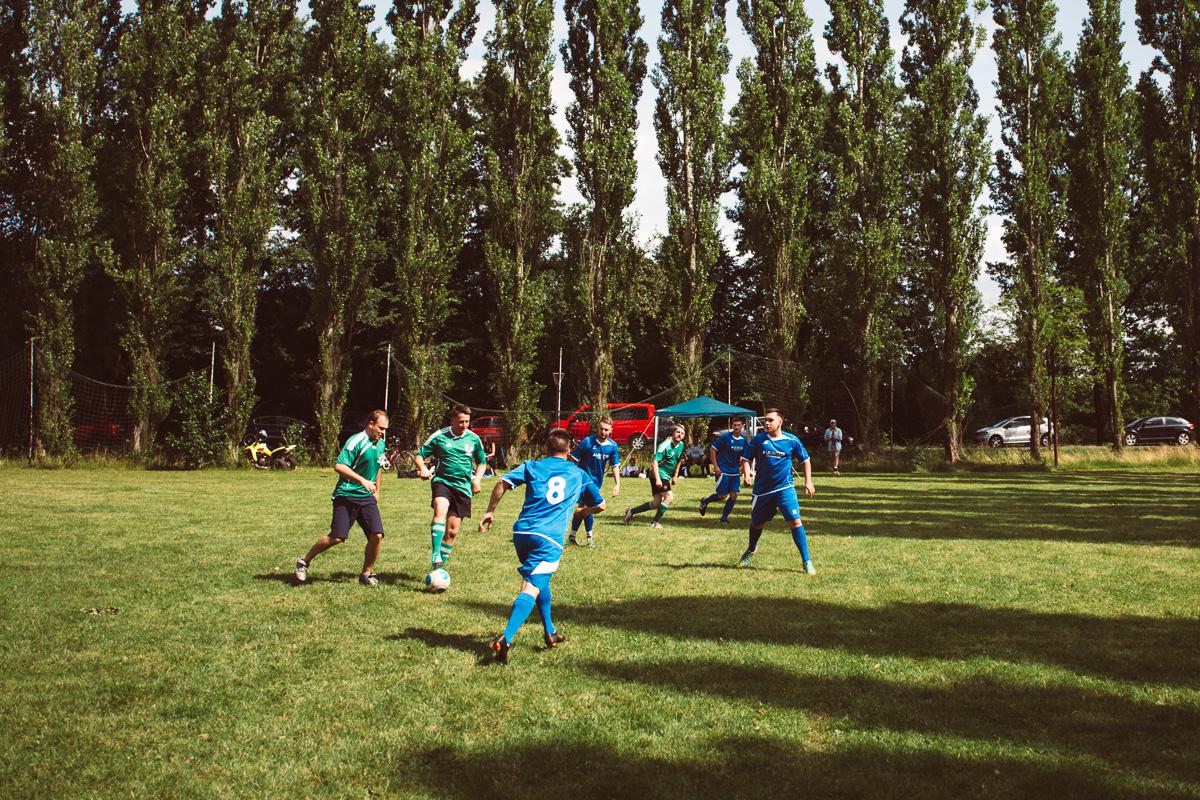 Kulow Cup 2016-109