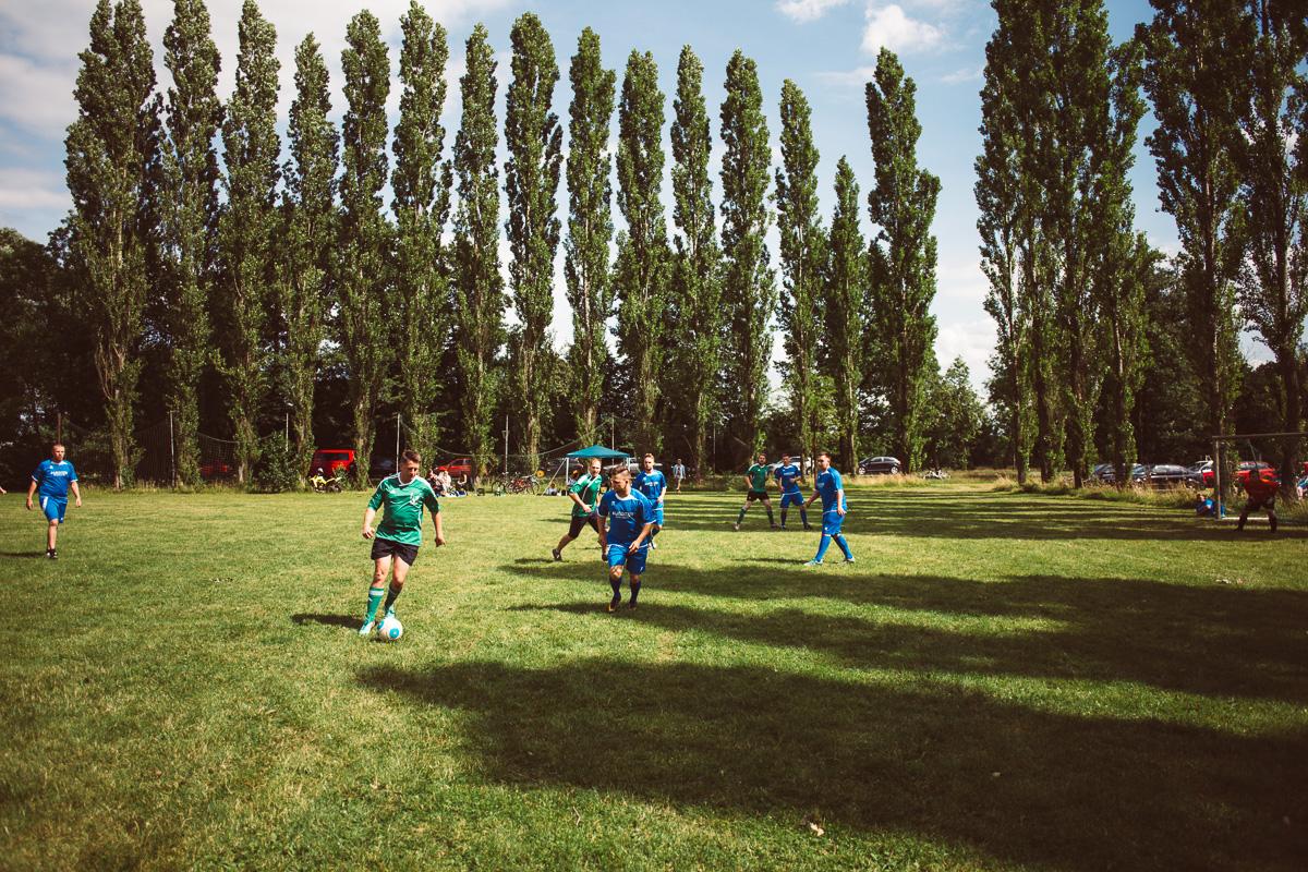 Kulow Cup 2016-110