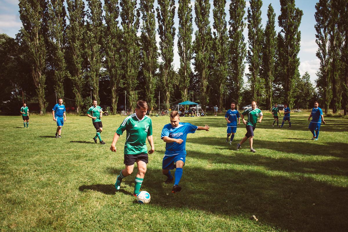 Kulow Cup 2016-111
