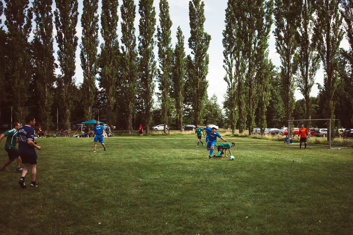 Kulow Cup 2016-115