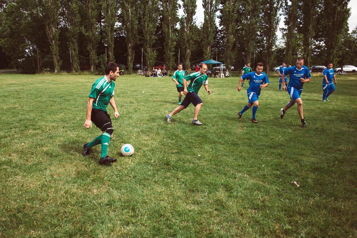 Kulow Cup 2016-119