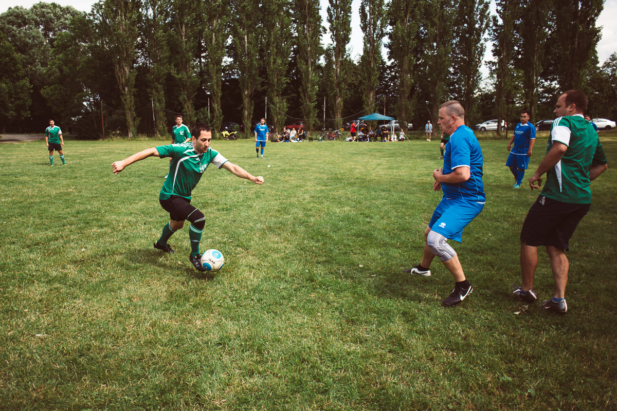 Kulow Cup 2016-121
