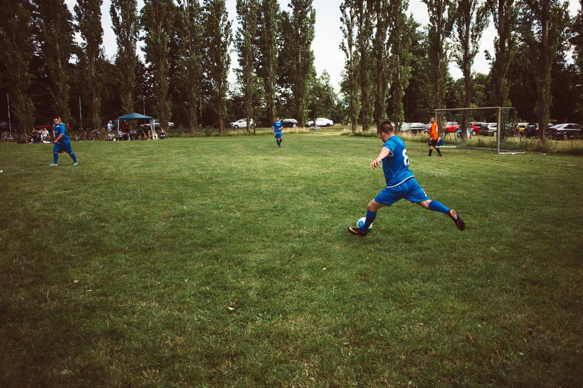 Kulow Cup 2016-124