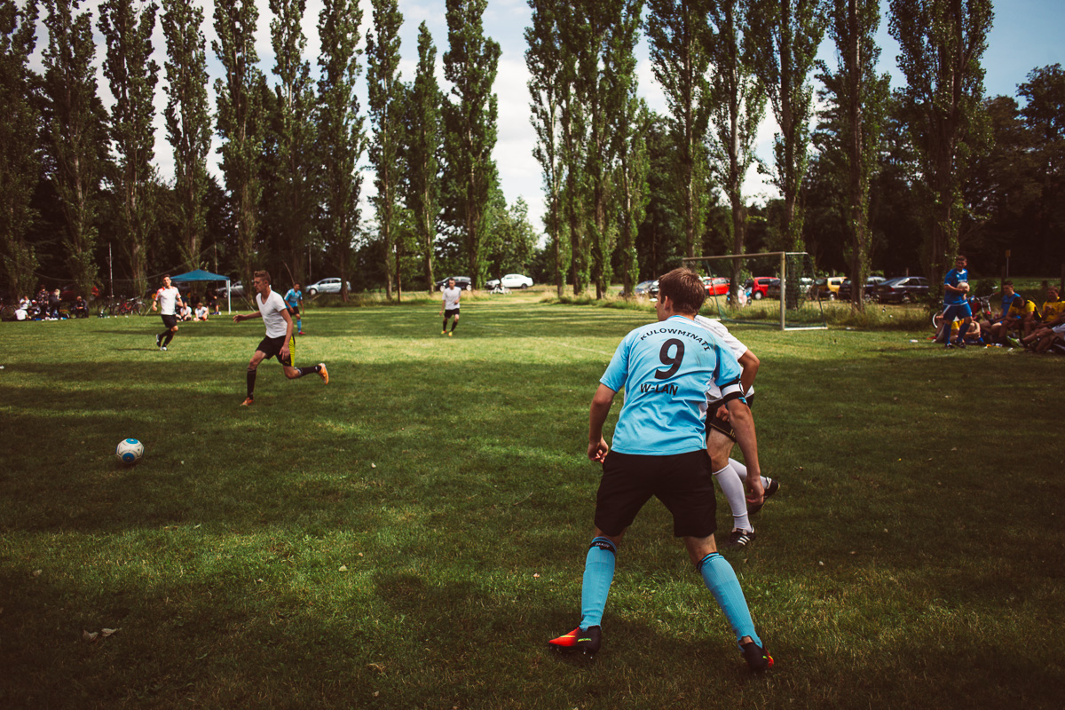 Kulow Cup 2016-135
