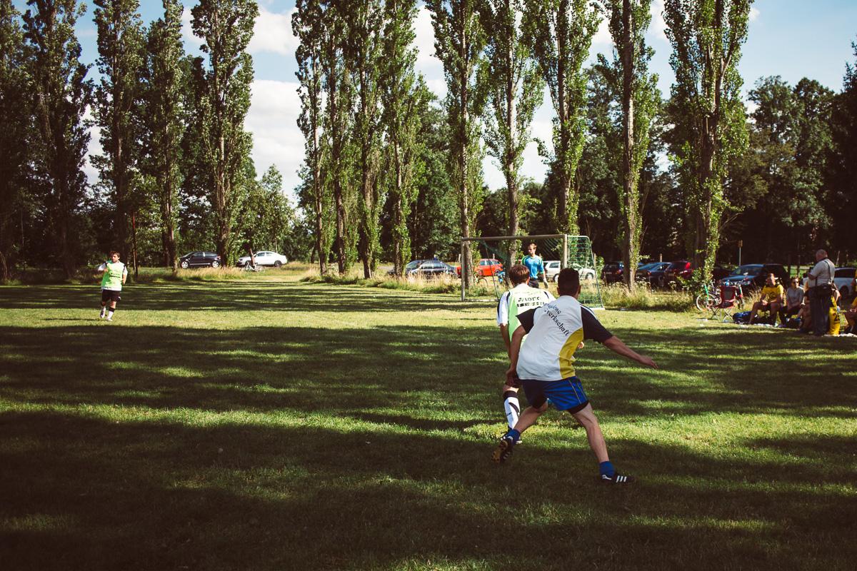 Kulow Cup 2016-141