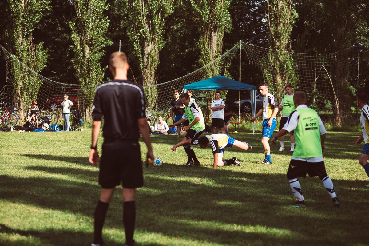 Kulow Cup 2016-149