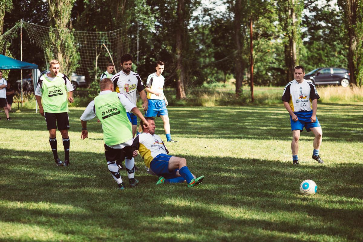 Kulow Cup 2016-150