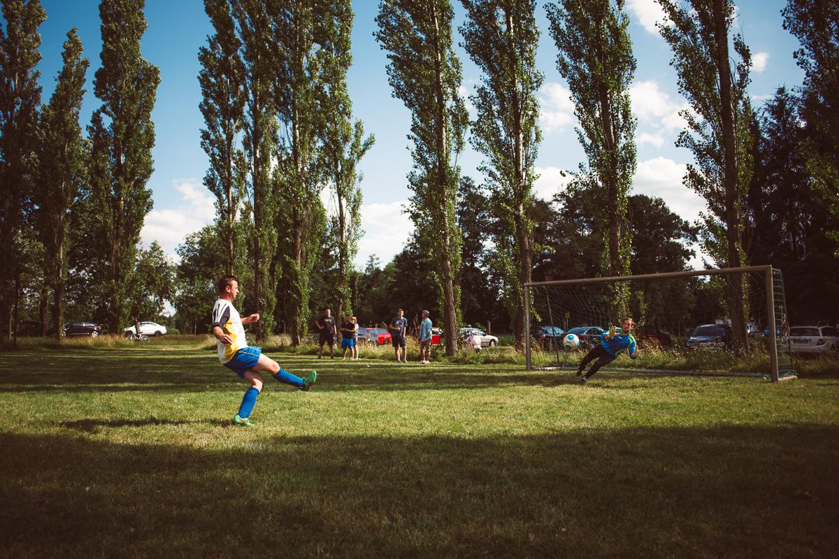 Kulow Cup 2016-155