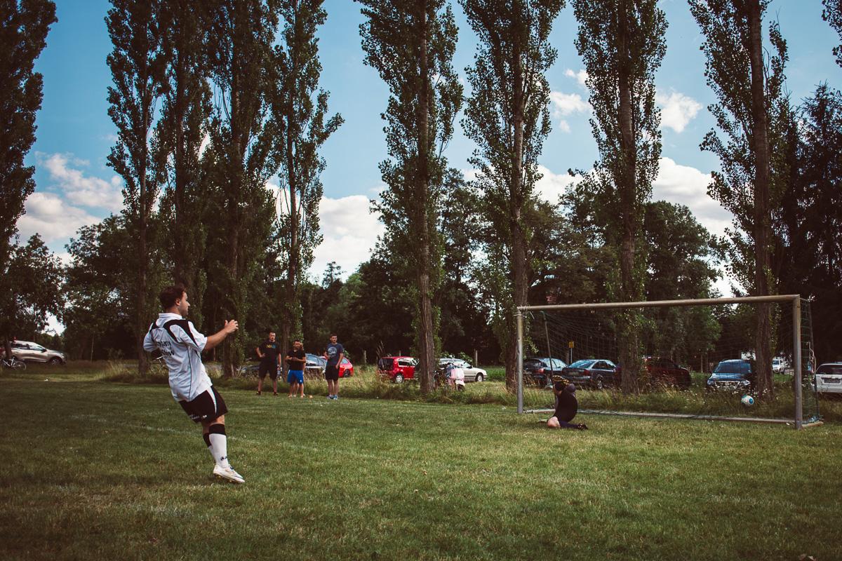 Kulow Cup 2016-158