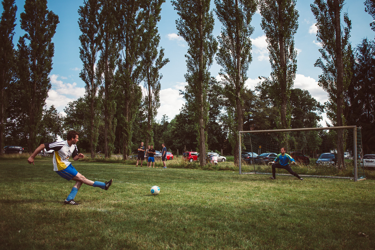 Kulow Cup 2016-159