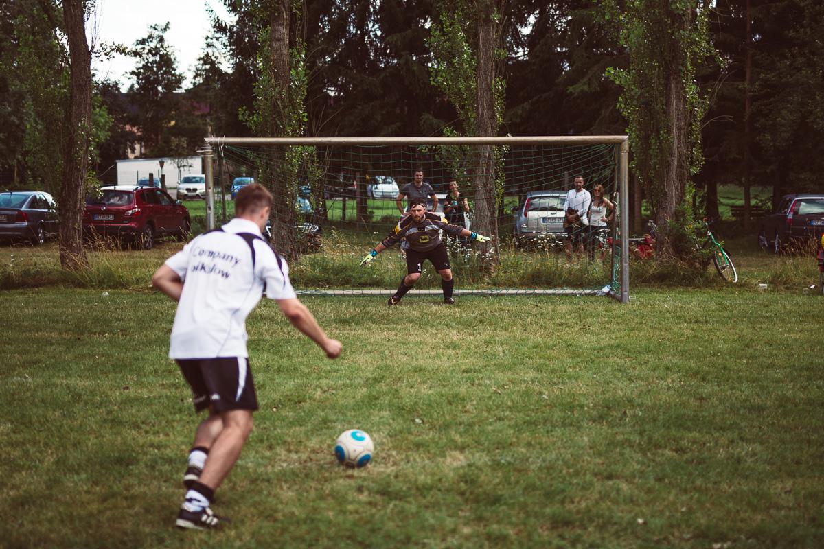 Kulow Cup 2016-161