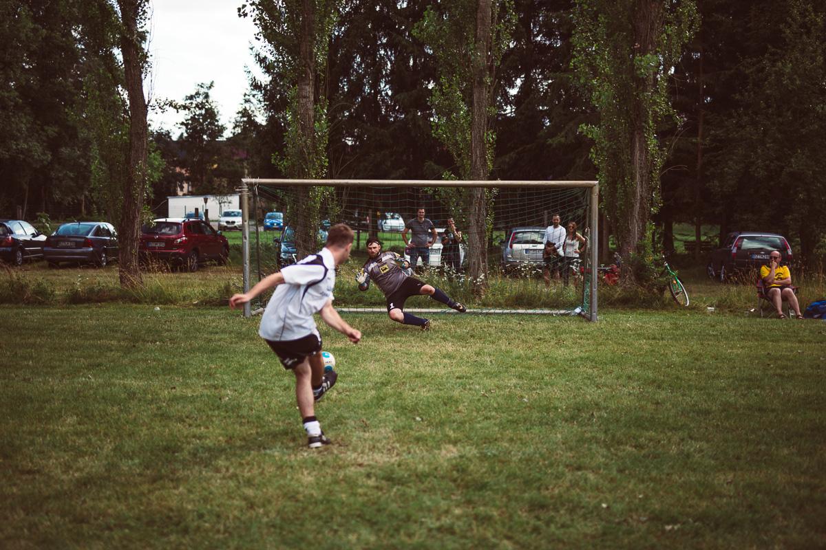 Kulow Cup 2016-163