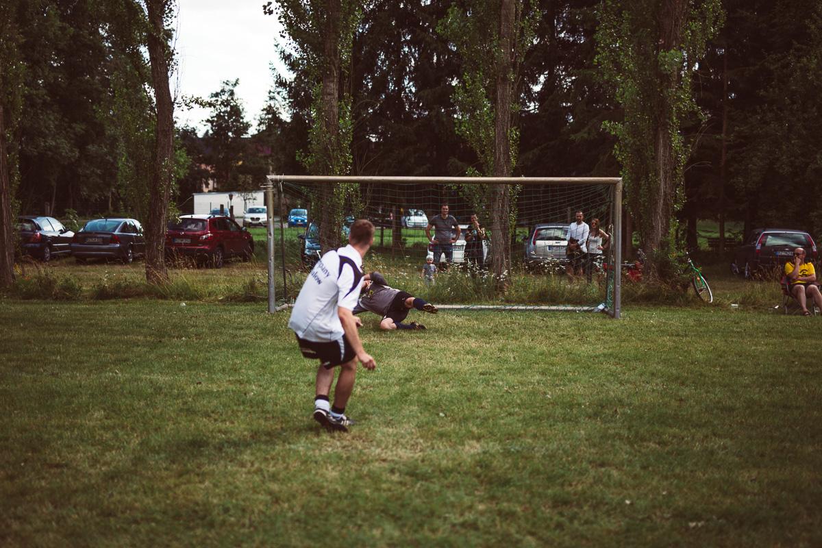 Kulow Cup 2016-164