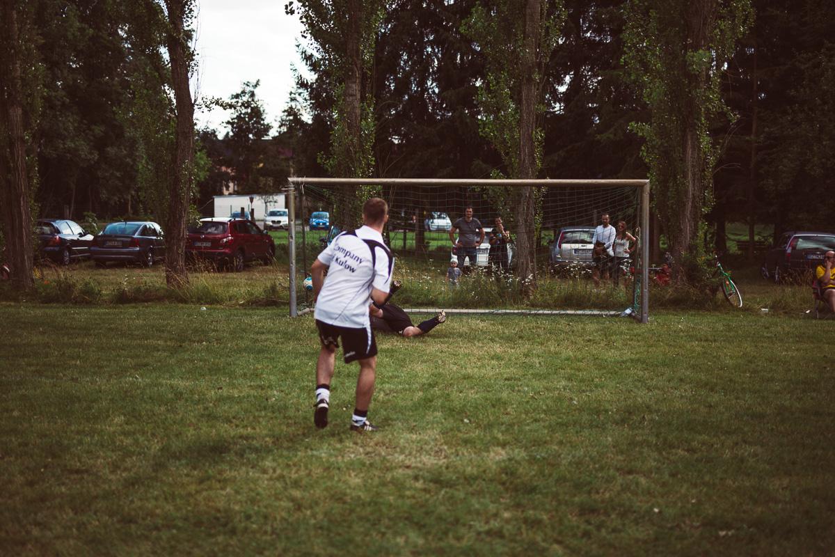 Kulow Cup 2016-165