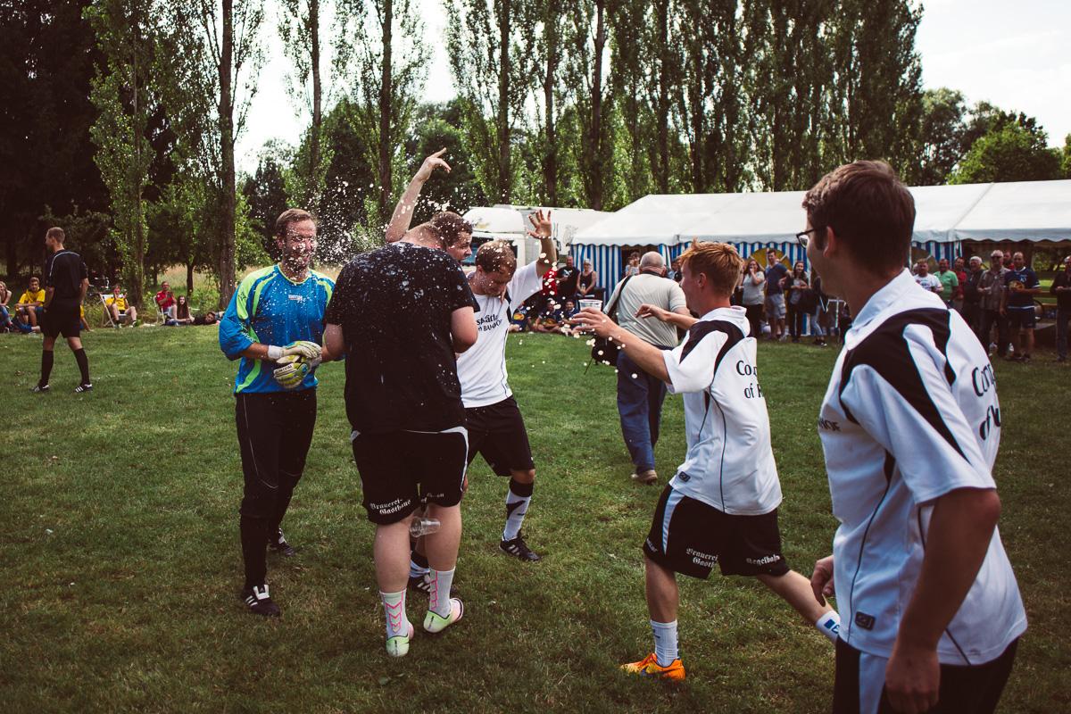 Kulow Cup 2016-168
